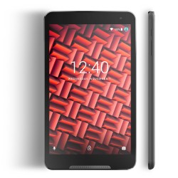 "ENERGY Tablet 8"" Max 3"