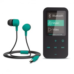 ENERGY MP4 Touch Bluetooth...