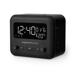 ENERGY Clock Speaker 2...
