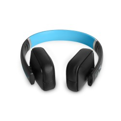 ENERGY Headphones BT2 Cyan