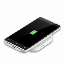 ENERGY Wireless Charger Qi